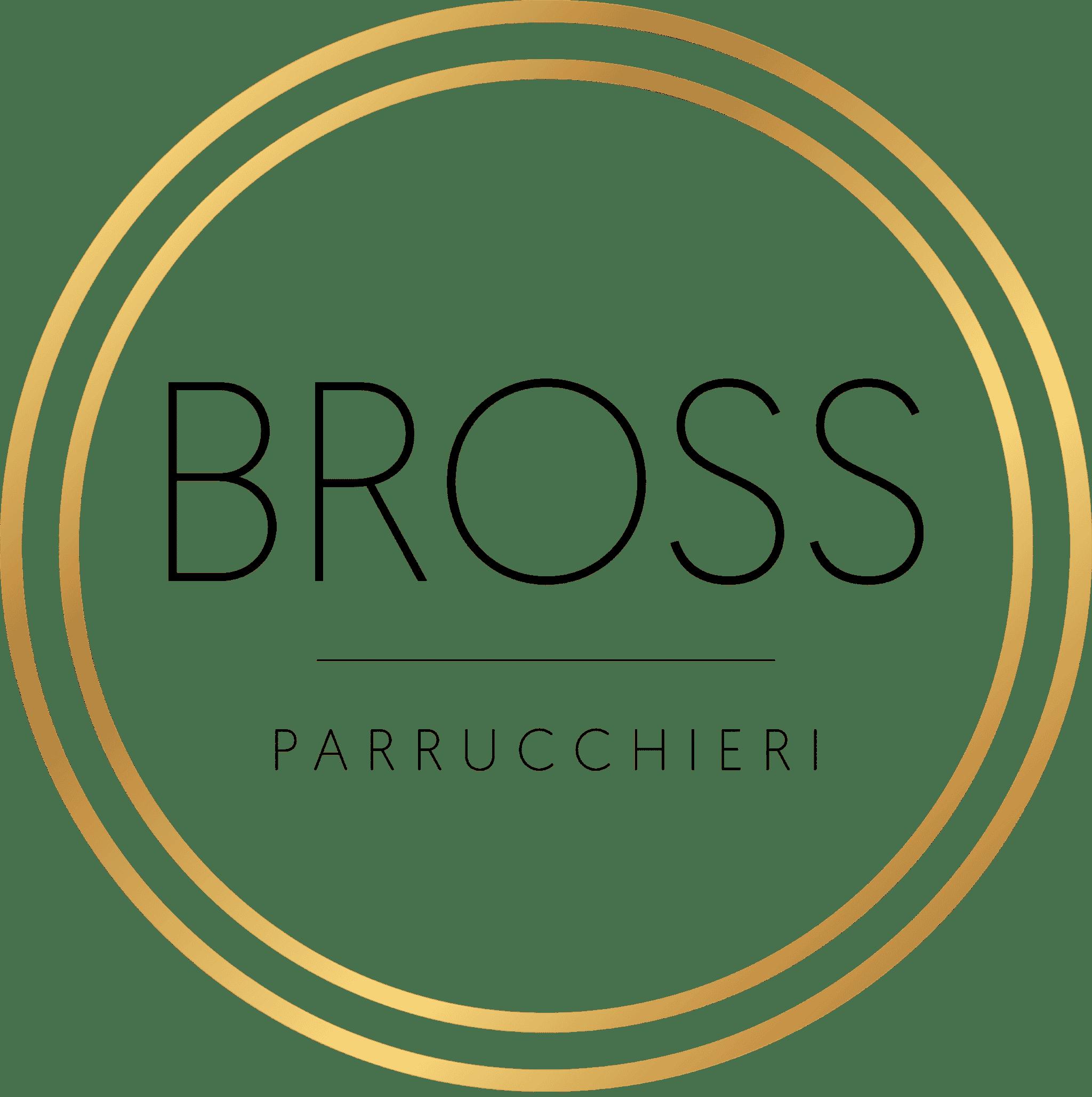 brossparrucchieri